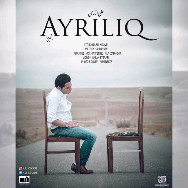 http://s9.picofile.com/file/8299890484/02Ali_Onari_Ayriliq.jpg