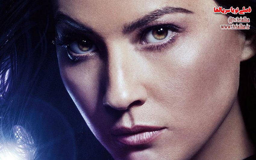 شایعه: الیویا مان در فیلم X-Men: Dark Phoenix بازخواهد گشت