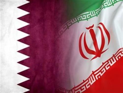 سردرگمی تاجران ایرانی در بازار قطر : فرصت سوزی به سبک ایرانی