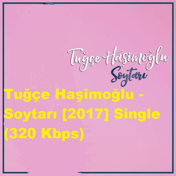 Tuğçe Haşimoğlu -  Soytarı 2017