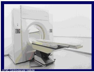 کاربرد سی تی اسکن ها در علم پزشکی و سیرتکاملی آنها