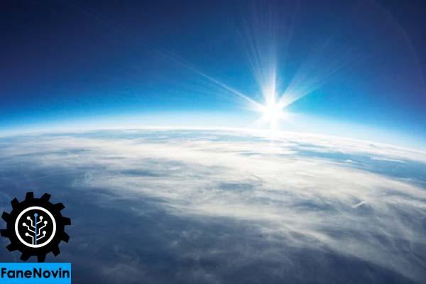انجام موفقیتآمیز نخستین تلهپورت کوانتومی از زمین به یک ماهواره