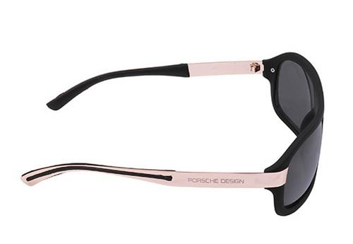 عینک آفتابی پورشه دیزاین اورجینال