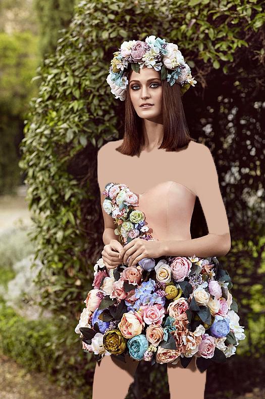 لباس شب 1396,لباس اروپایی,lebas7.mihanblog.com
