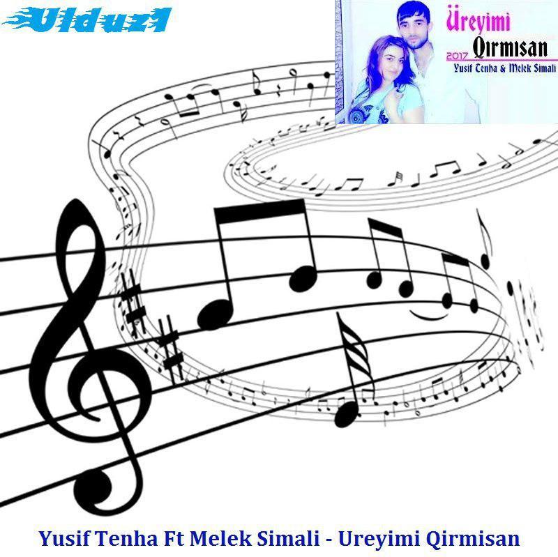 http://s9.picofile.com/file/8300546434/34Yusif_Tenha_Ft_Melek_Simali_Ureyimi_Qirmisan.jpg