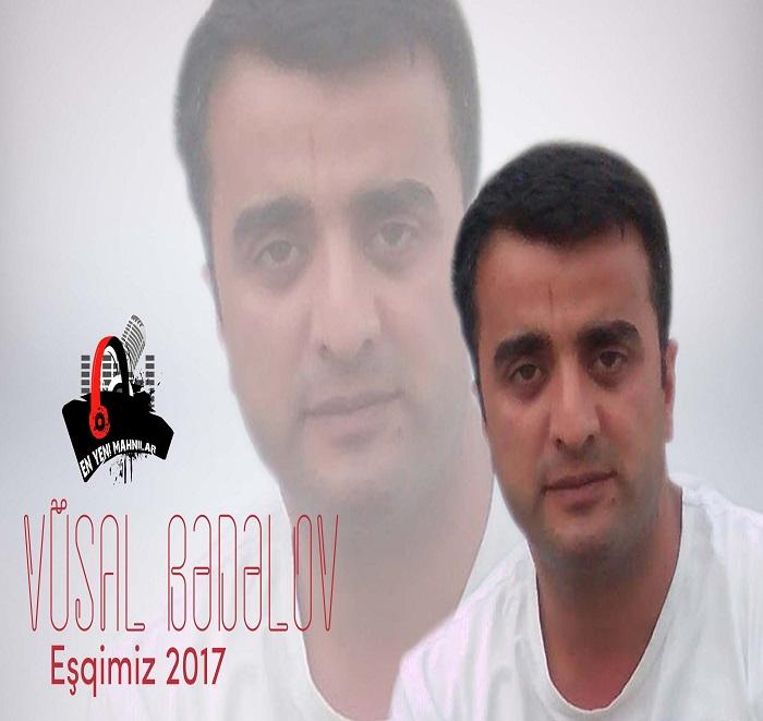 http://s9.picofile.com/file/8300546950/33Vusal_Bedelov_Esqimiz.jpg
