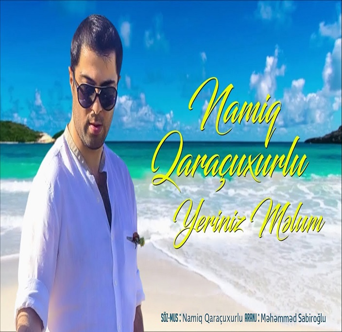 http://s9.picofile.com/file/8300549842/25Namiq_Qaracuxurlu_Yeriniz_Melum.jpg