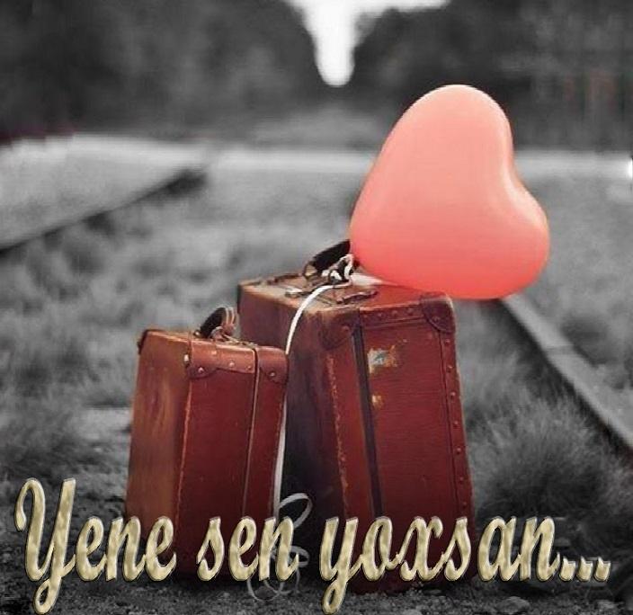 http://s9.picofile.com/file/8300550900/22Kenan_Akberov_Yene_Sen_Yoxsan.jpg