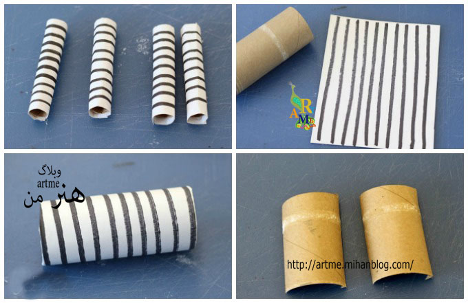 http://s9.picofile.com/file/8300574276/cardboard_tube_zebra_craft_s3a.jpg