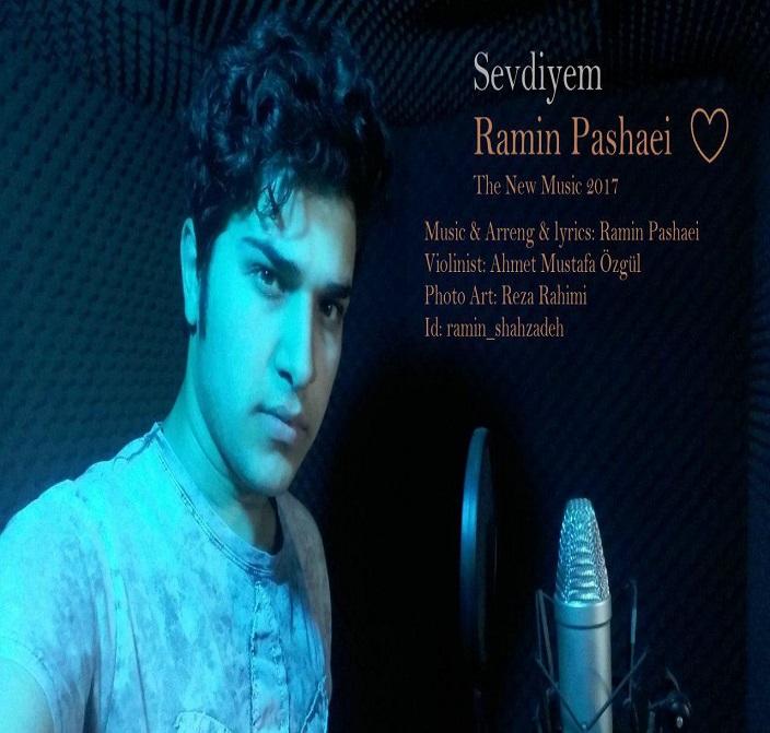 http://s9.picofile.com/file/8300681676/118Ramin_Pashaei_Sevdiyem.jpg