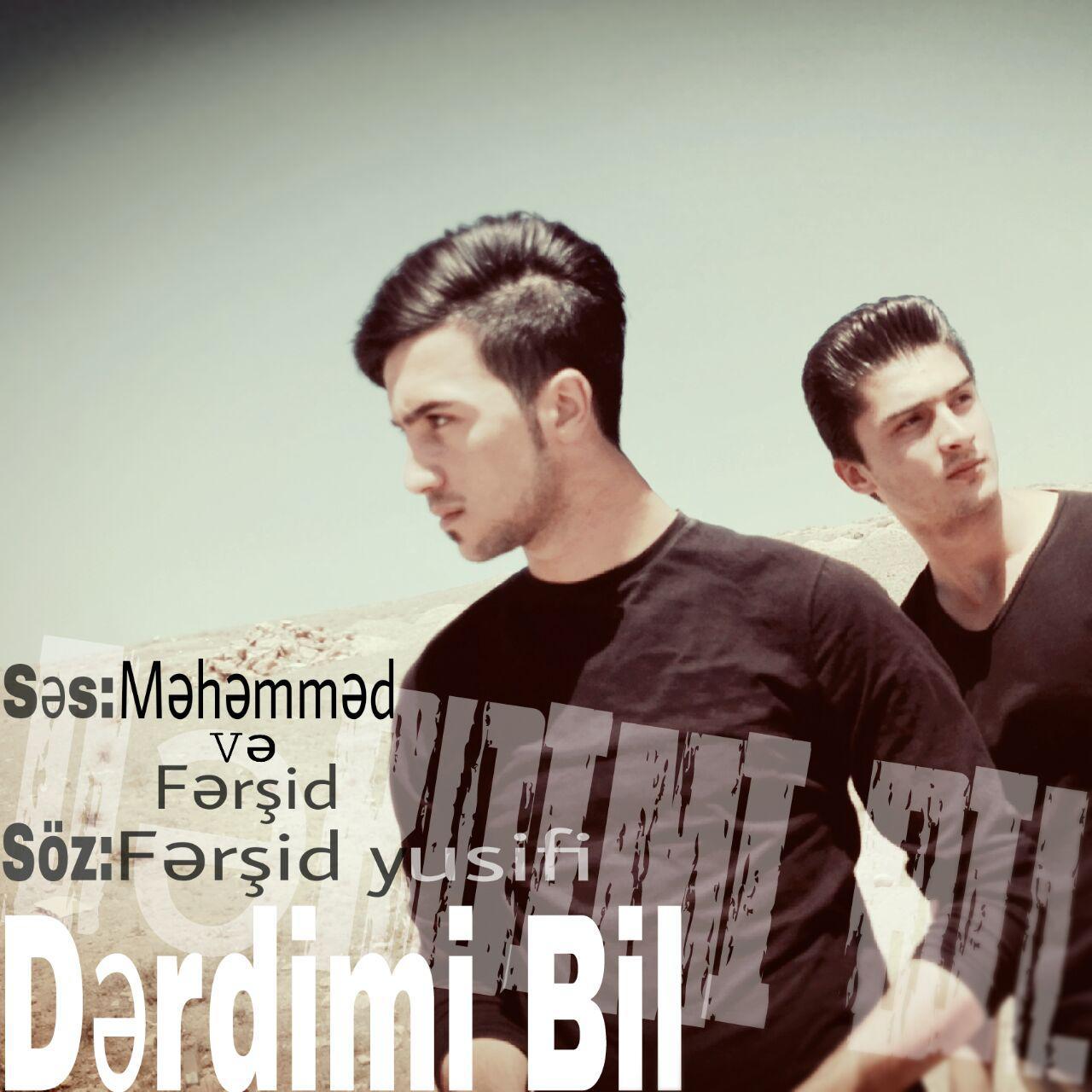 http://s9.picofile.com/file/8300694926/107Mohammad_Heydari_Ft_Farshid_Yousefi_Dardimi_Bil.jpg