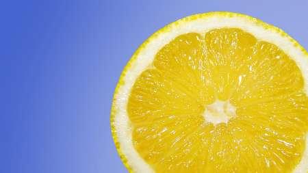 ساخت پلاستيک زيستي با ليمو