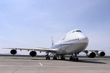 پرواز تهران - زابل به علت طوفان زمين گير شد