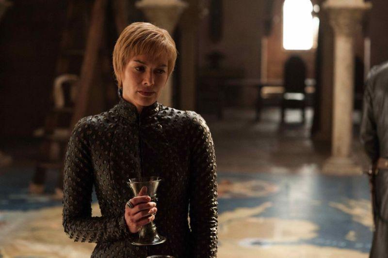 پخش آنلاین قسمت اول فصل جدید «بازی تاج و تخت» با مشکل فنی روبهرو شد