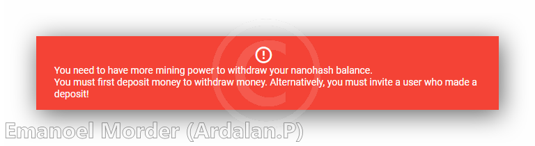 [عکس: NanoHash_withdraw1.png]