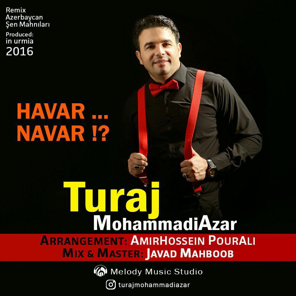 http://s9.picofile.com/file/8300919868/067Turaj_Mohammadi_Azar_Havar_Havar.jpg
