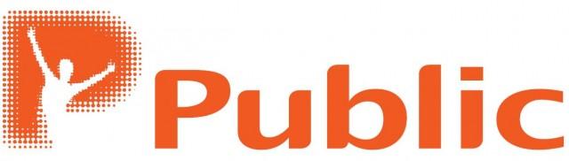 public_logo_e1310134884257.jpg