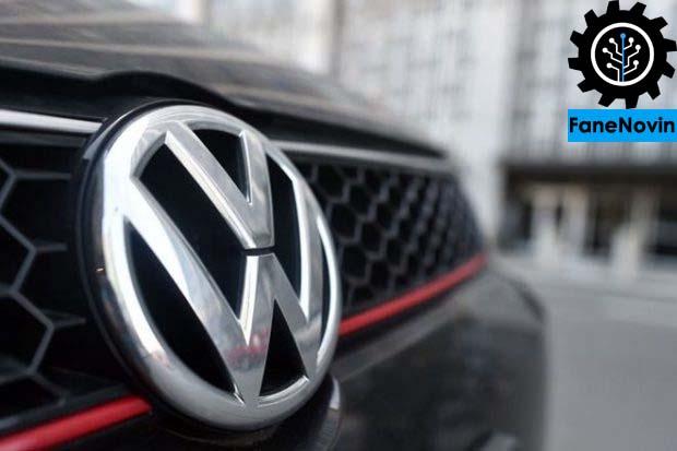 پرفروش ترین خودروسازها در کشورهای مختلف جهان را بشناسید