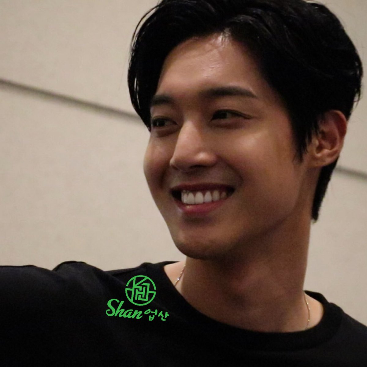[Fanpics] KHJ Inner Core Kanagawa at Pacifico Yokohama National Convention Hall Day 1 [2017.07.05]
