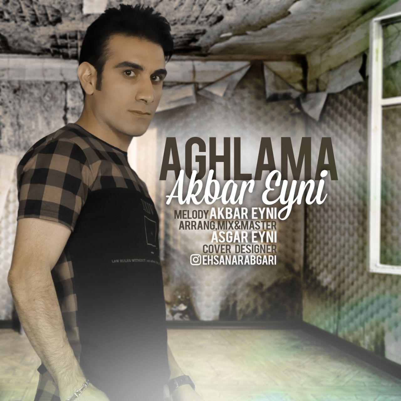 http://s9.picofile.com/file/8301016350/060Akbar_Eyni_Aghlama.jpg