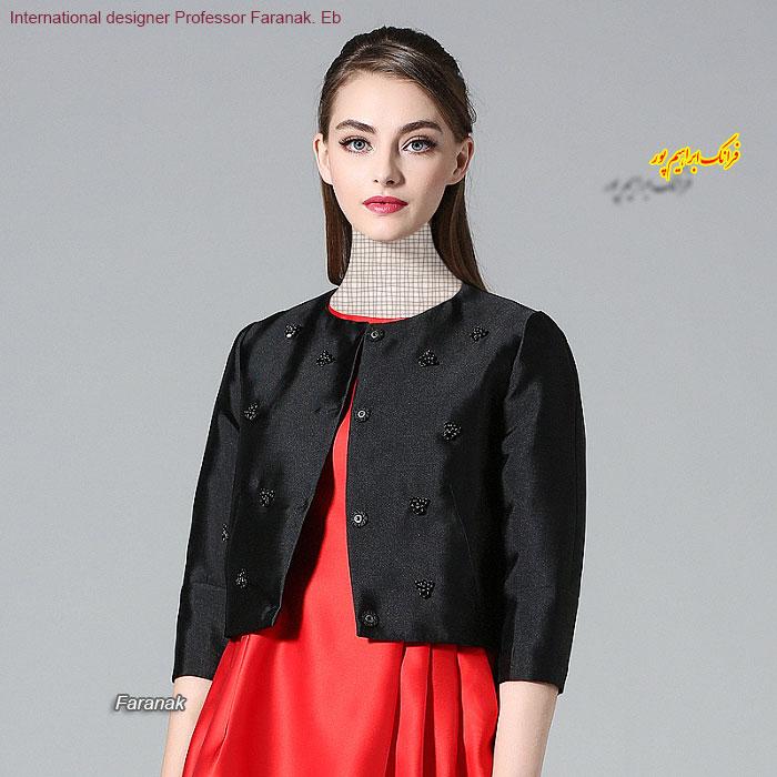 http://s9.picofile.com/file/8301027568/QR_158_.jpg