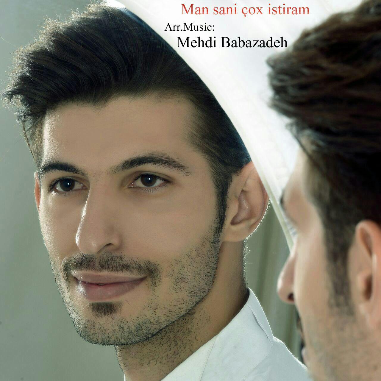 http://s9.picofile.com/file/8301045226/052Mehdi_Babazadeh_Man_Sani_Cox_Istiram.jpg