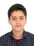 آرمین خاکپور