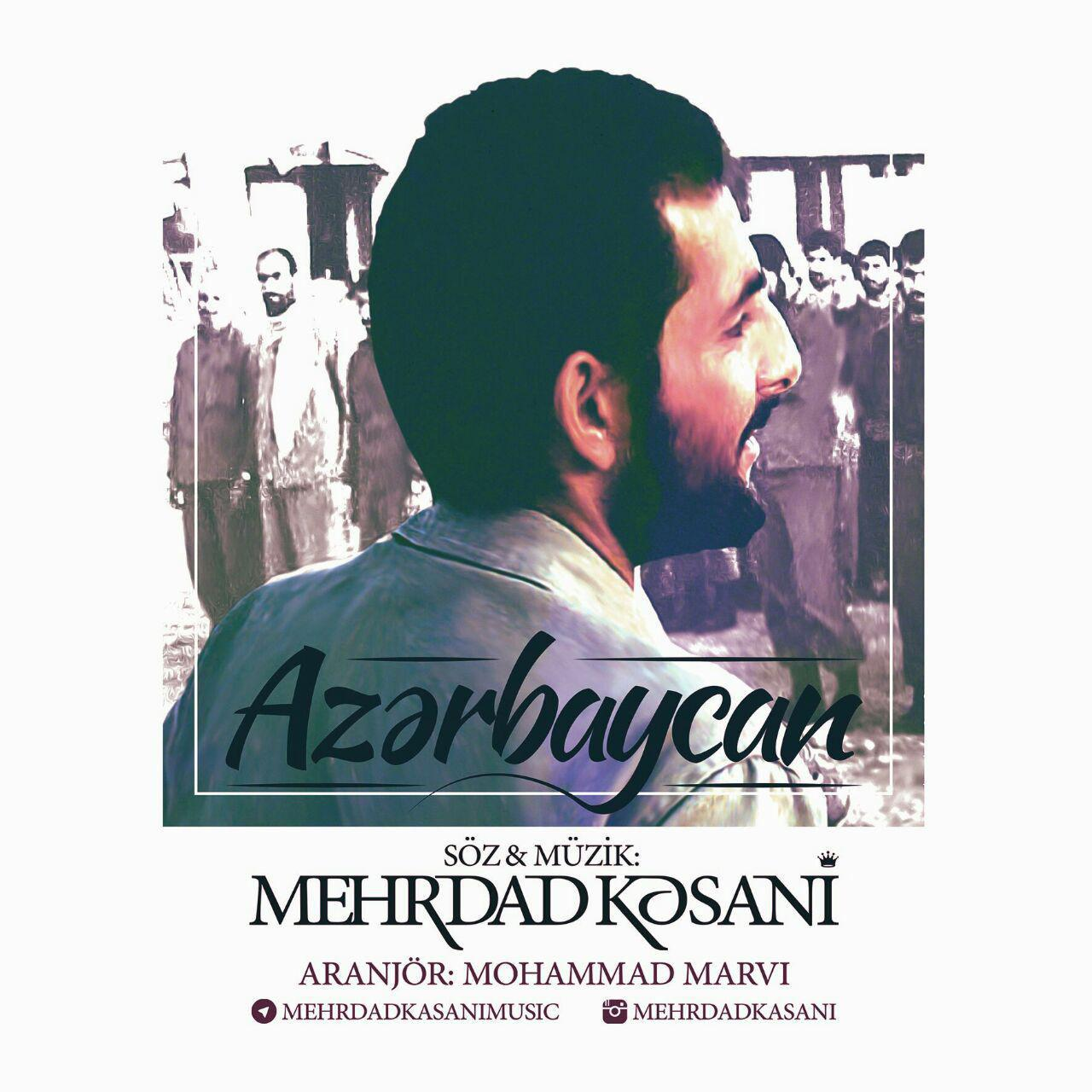 http://s9.picofile.com/file/8301122292/040Mehrdad_Kasani_Azerbaycan.jpg