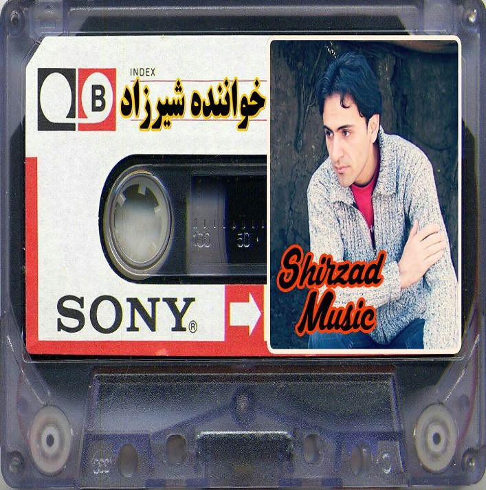 http://s9.picofile.com/file/8301124350/036Shirzad_Birsozdan.jpg