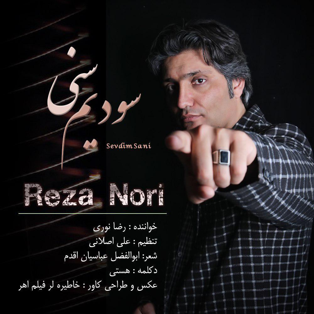 http://s9.picofile.com/file/8301131742/028Reza_Nori_Sevdim_Sani.jpg