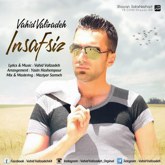 http://s9.picofile.com/file/8301137250/021Vahid_Valizadeh_Insafsiz.jpg