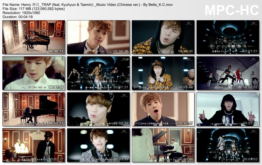 http://s9.picofile.com/file/8301182342/Henry_%ED%97%A8%EB%A6%AC_TRAP_feat_Kyuhyun_Taemin_Music_Video_Chinese_ver_By_Bella_K_C.jpg