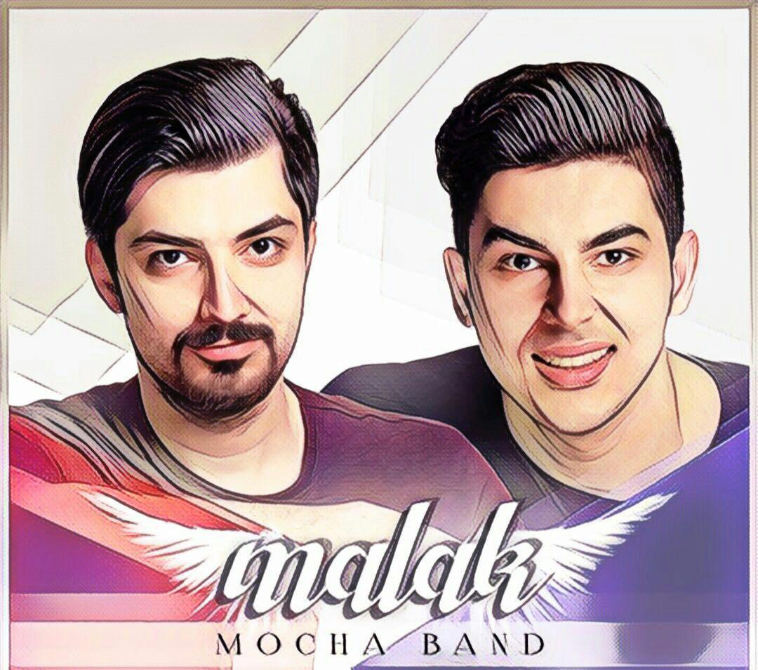 http://s9.picofile.com/file/8301212568/019Mocha_Band_Malak.jpg