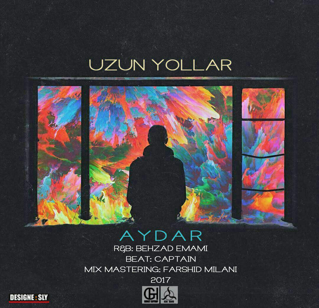 http://s9.picofile.com/file/8301224050/001Aydar_Uzun_Yollar.jpg