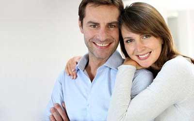چه تعداد نزدیکی برای شما و همسرتان طبیعی است؟