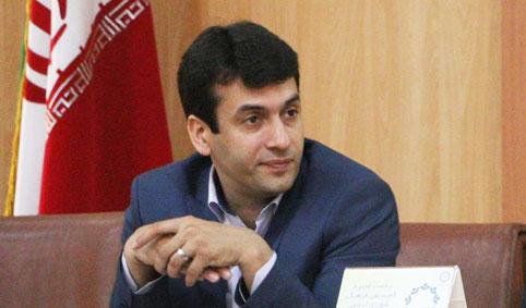رئیس سازمان فرهنگی اجتماعی ورزشی شهرداری رشت برنامه های تابستانی این سازمان را تشریح کرد
