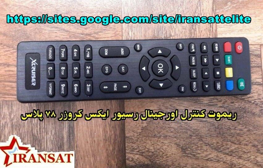 http://s9.picofile.com/file/8301439068/4.jpg