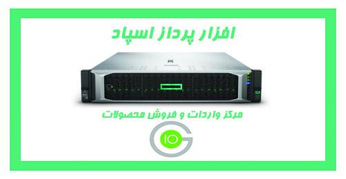 hp dl380 g10,DL380 G10,DL380 GEN10,gen10 | فروش DL380 Gen10