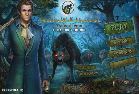 http://s9.picofile.com/file/8301478426/Shadow_Wolf_Mysteries_5_Tracks_of_Terror_Collectors_Edition.jpg