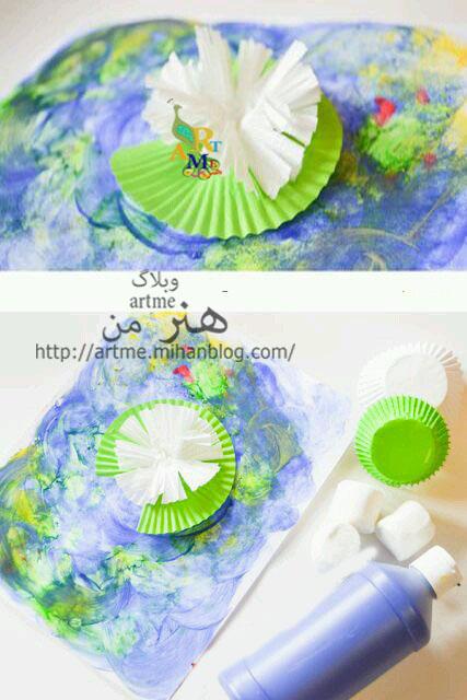 http://s9.picofile.com/file/8301667792/e75100284600483803f138a2bdf6d157.jpg