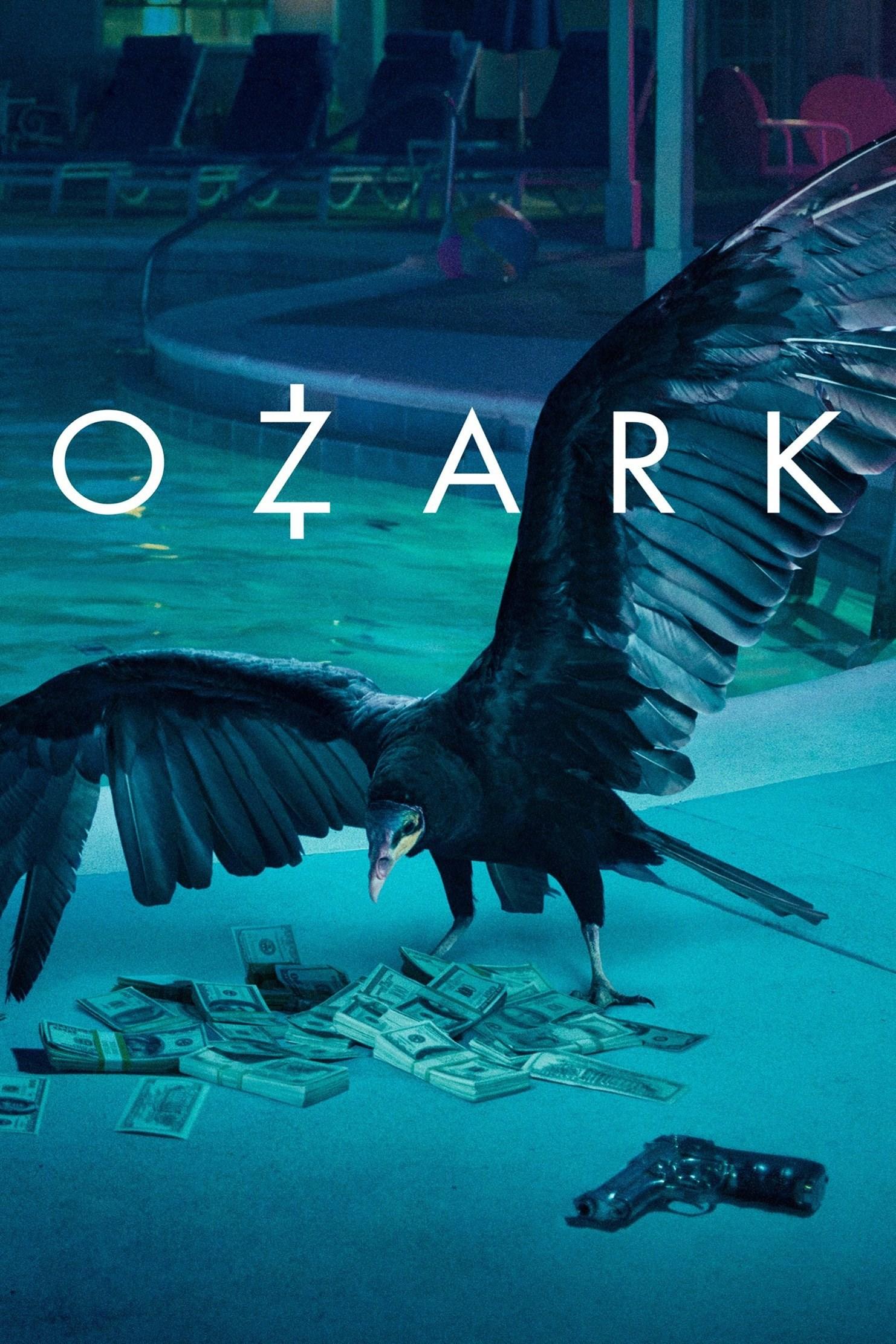 [تصویر:  ozark_first_season_84704.jpg]