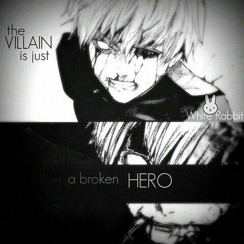 http://s9.picofile.com/file/8301721576/1b3ba1c0b6cbb959851aaad0dc6cafb8_sad_anime_anime_e_manga.jpg
