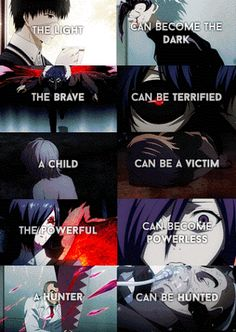 http://s9.picofile.com/file/8301777476/667bf3118711250958e291a324c260c3_tokyo_ghoul_quote_tokyo_ghoul_anime.jpg
