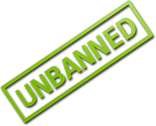 unbanned.png