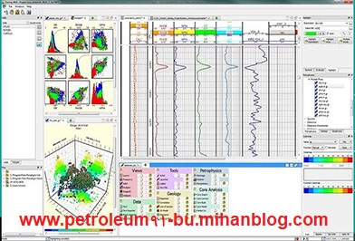 http://s9.picofile.com/file/8301831226/geolog.jpg