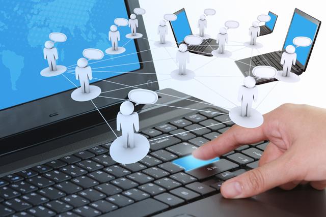 آموزش مجازی حقوق آنلاین
