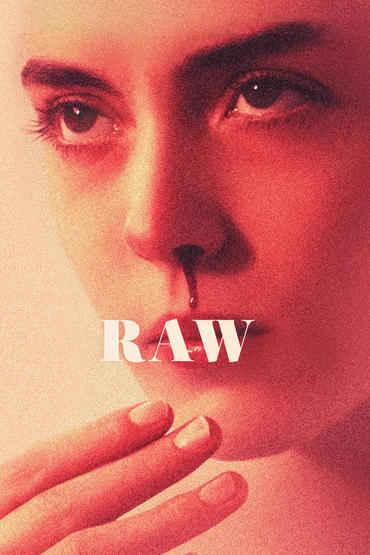 دانلود فیلم Raw 2016
