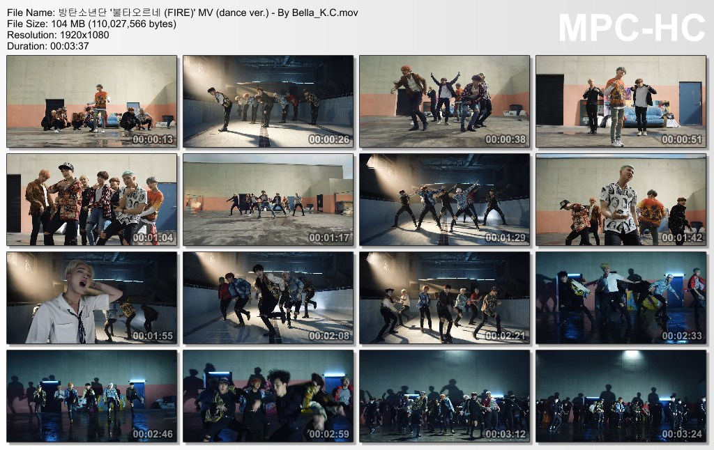 http://s9.picofile.com/file/8301953642/방탄소년단_불타오르네_FIRE_MV_dance_ver_By_Bella_K_C.jpg