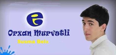 Orxan Mürvətli ft Sima