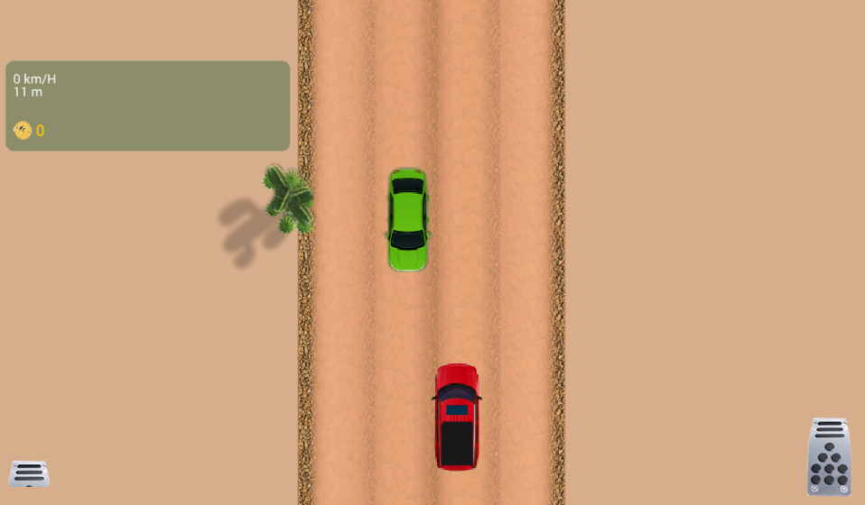 Free Game For Android picture